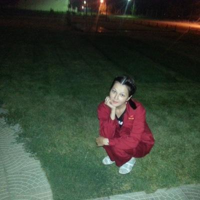 Manshuk Sarmesova, 9 мая , Винница, id194582376