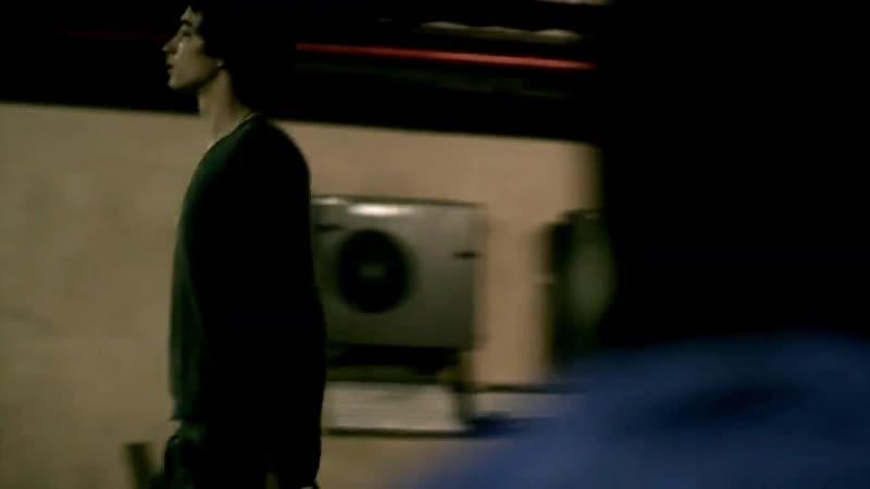 Отбросы Тут кекс один посрать присел 😅 1 сезон 4 серия