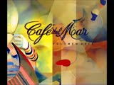 Cafe Del Mar-Elcho - Поиск Mail.mp4