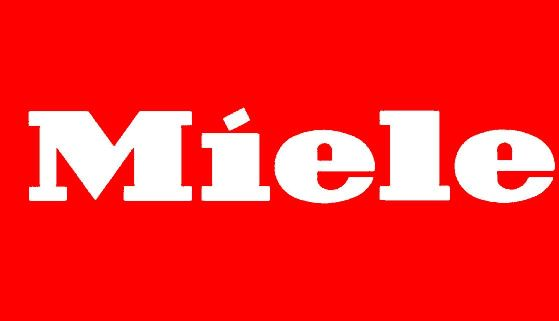 Новинки стиральных машин Miele 2014
