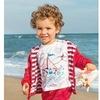 Detmoda.ru - брендовая одежда для детей.