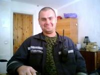 Игорь Демыденко, 24 сентября 1975, id176700523