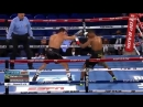 Janibek Alimkhanuly vs Carlos Galvan