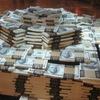 Бизнес, деньги, работа в Челябинске