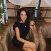 Наталья Елина