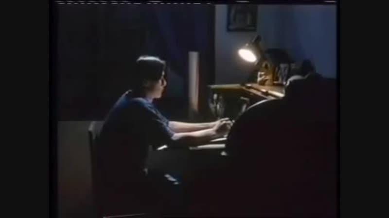 Время в бутылке (Таиланд, 1991) เวลาในขวดแก้ว, Time in a Bottle (Thailand, 2534)