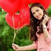 Yulia Sharova