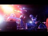 Dante - Танец со смертью (Bingo, 30.08.2014, Kiev Kills: Supreme Metal Fest)