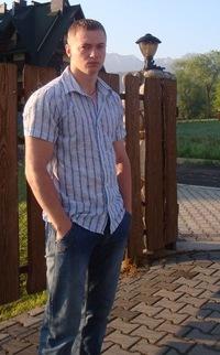 Влад Никонов, Киев, id41959304