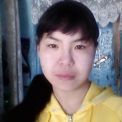 Екатерина Саражакова, 3 мая , Абакан, id204193534
