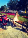 Алуа Ажибаева фото #29