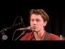 James Bay - Wild Love (Live at Ash London LIVE!)