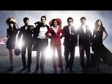 Замужем за мафией 4 / Marrying the Mafia 4  Трейлер