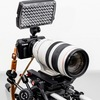 Беззеркалки Mirrorless Canon EOS M M2 M3 M10