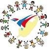 """Детский образовательный лагерь """"Волна"""""""