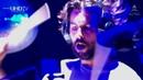 Linkin Park Runaway Wastelands O2 World Berlin Germany 2014 HD