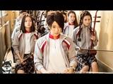 Битва. Китайская музыка против классической. Фрагмент фильма