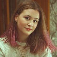 Masha Kuznetsova