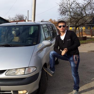 Роман Протасов, 16 марта , Орша, id53067625