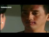 (на тайском) 9 серия Лебедь против дракона (2000 год)