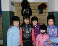 Катюша Смирнова, 9 декабря 1985, Йошкар-Ола, id177562086