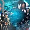 ♥ Michael Jackson ♥ | ♥ Heaven Can Wait ♥