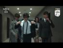 Богатый мужчина _ Rich Man _ 리치맨 _ EXO Suho _ Ha Yeon Soo _ Клип к дораме