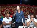 Balabey Qoca Dunya 2013 Yeni