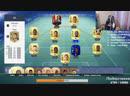 FIFA 19 ТОПИМ В DIVISION RIVALS PS 4