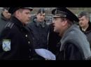 72 метра Владимир Хотиненко 2004 Эпизод Русский от Янычара