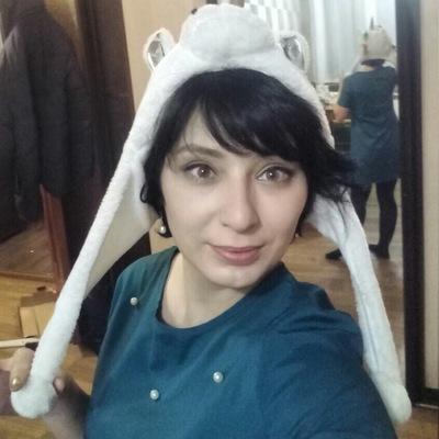 Дилара Урманчеева