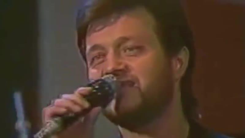 Валерий Дайнеко. Калыханка