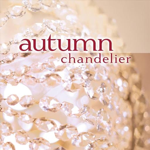 Autumn альбом Chandelier