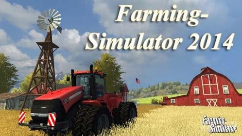 farming simulator 2015 скачать торрент с модами
