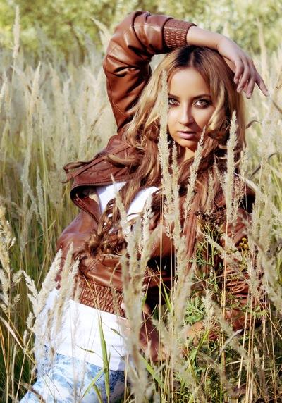 Дианочка Сладкова, 14 октября , Москва, id15466915