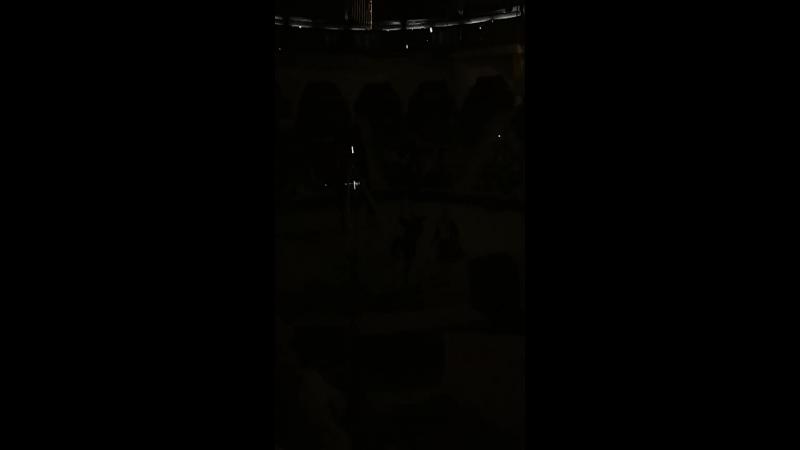 Цирк Симферопольский