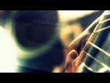 Xumla - Old man's story (13.04.2014 live)