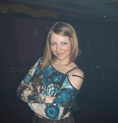 Наталья Пружинина, 25 июля 1991, Подпорожье, id158758150