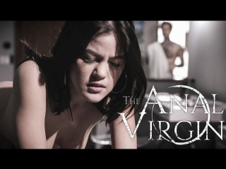 [puretaboo] the anal virgin / kendal spade.(masturbation,natural tits,teen,asian,family roleplay,step sister,ass to mouth)