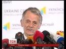 Мустафа Джемілєв оскаржить заборону в'їзду до Криму в Європейському суді ТСН