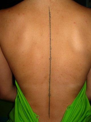 Тайские татуировки - info-tattoo.ru