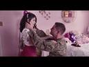 The Real Thing (transgender short film)