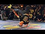   vk.com/redbullbc1<< Shigekix VS Babylon ~Red bull BC One 2014 Osaka Cypher Final~   vk.com/redbullbc1<<