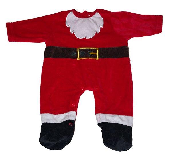 Дешевая Детская Одежда Наложенным Платежом С Доставкой