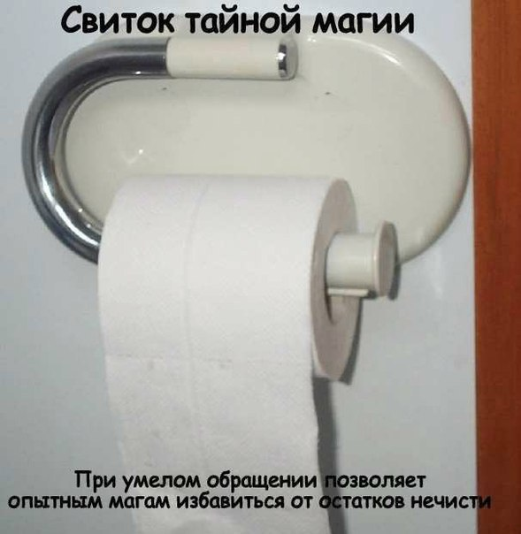 http://cs316123.userapi.com/v316123340/4527/nkJ0_04KN-g.jpg