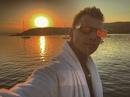 Олег Майами фото #45