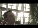Tiziano Ferro - L'amore