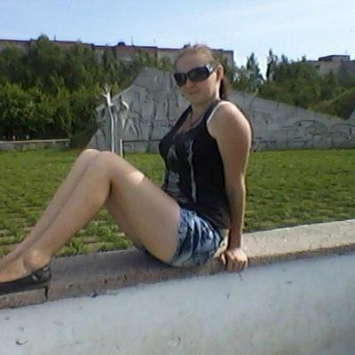 Наталья Разумова, 14 ноября 1995, Киров, id187414212
