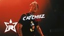 [FREE] XXXTENTACION / Lil Peep Type Beat/Instrumental 2018 - No More (prod. Catchiez w/ LKB)