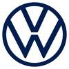 Volkswagen Мотом